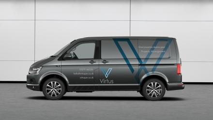 Virtus Transporter
